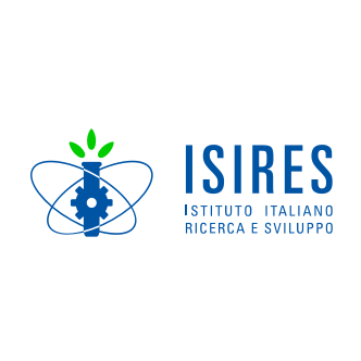 ISIRES