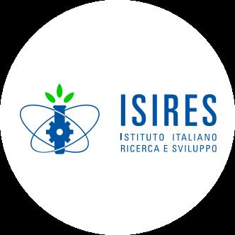 ISIRES