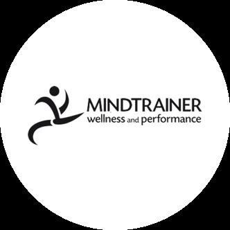 Mindtrainer