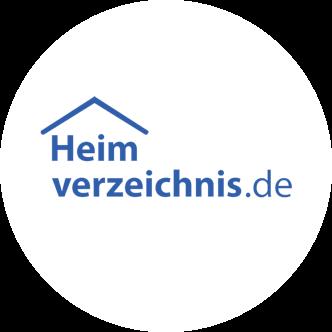 Heimverzeichnis.de